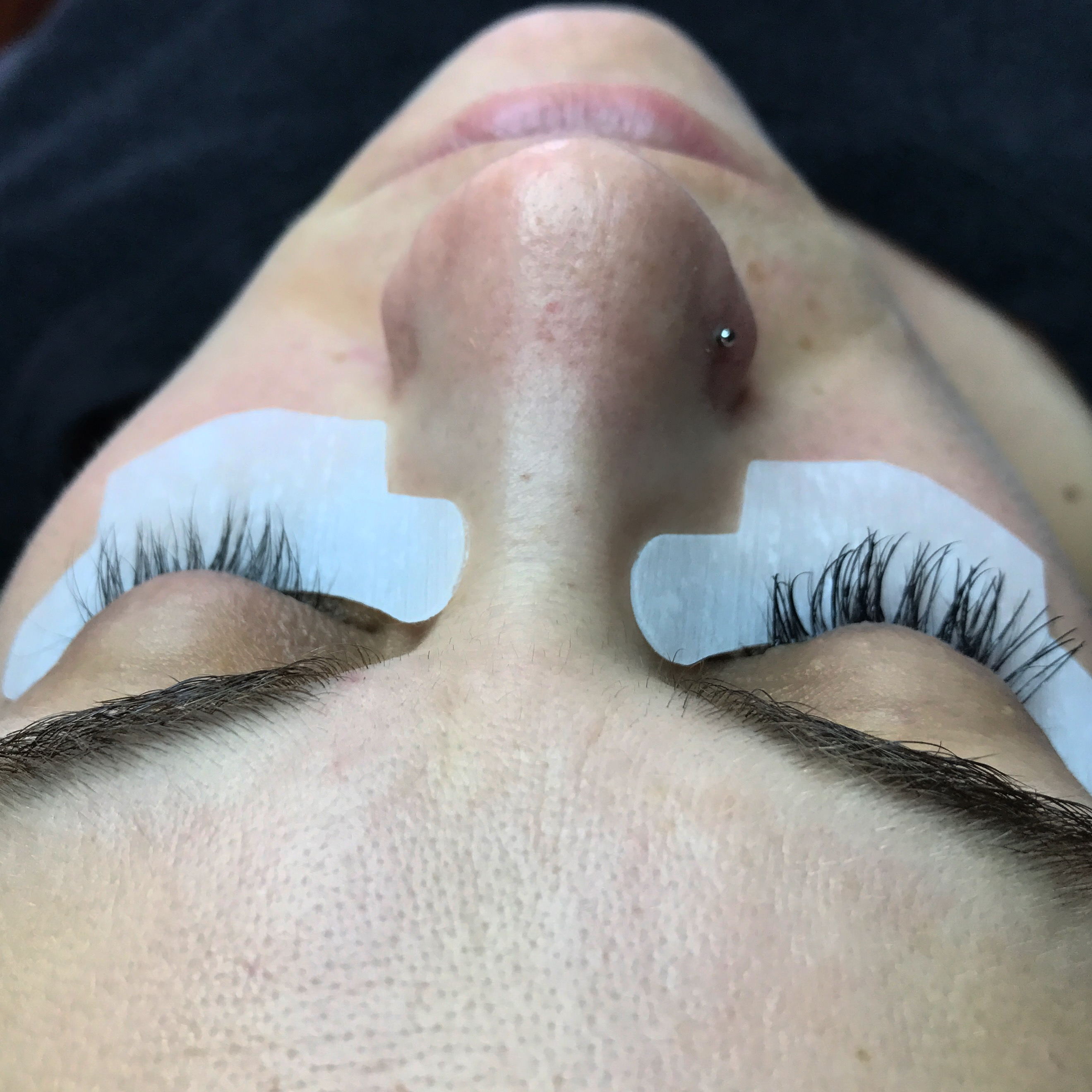 Atelier Now Offers Eyelash Extensions March Special Atelier